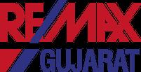 Remax Gujarat